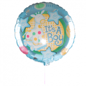flowers-balloons_themed_babyboy