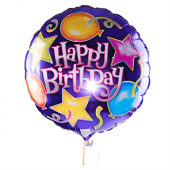 flowers-balloons_themed_birthday